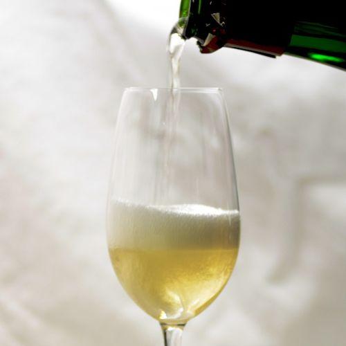 CHE_0213 - Version 22012-12-31- champagne-pour-Inflorescence val vilaine Blanc de nois-© 2011 Penny Cherubino