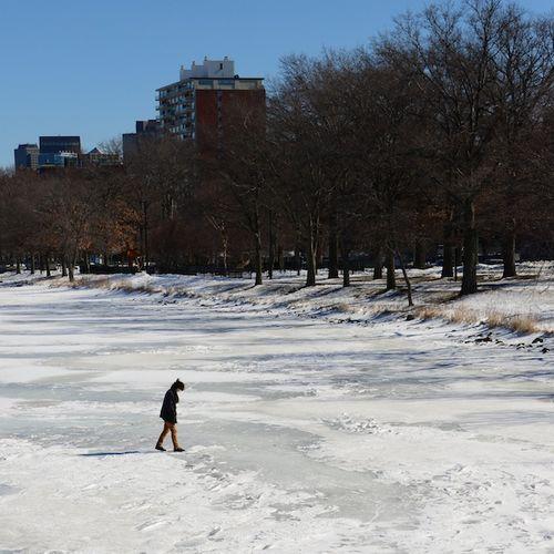CHE_1891 - Version 22013-02-18-thin-ice-unsafe-frozen-river-© 2011 Penny Cherubino