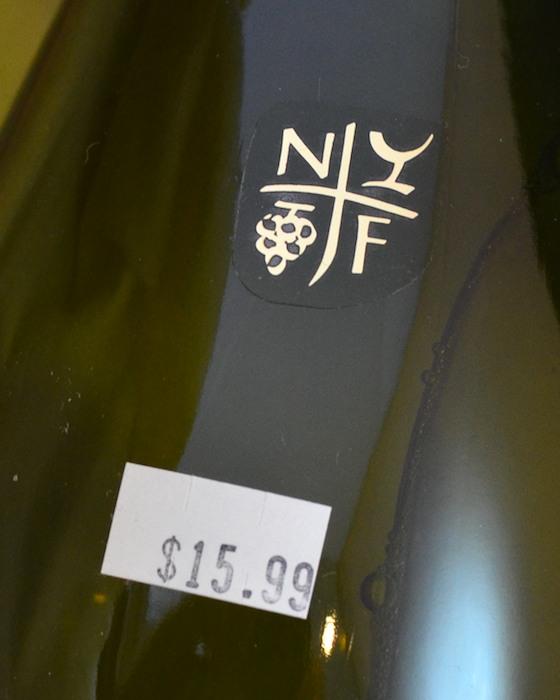 DSC_2825 - Version 22013-03-25-Nino Franco-prosecco-low-alcohol-wine-© 2011 Penny Cherubino