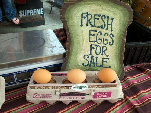 2011052011-05-27-153847-(market-scene-boston-copley-prudential)-(spring-brook-farm-eggs)