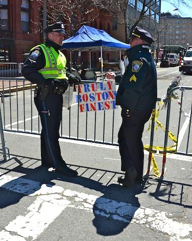 CHE_6069 - Version 22013-04-21-Boston-police-impact-zone-© 2011 Penny Cherubino