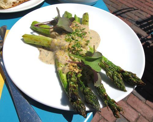 IMG_6275 - Version 22013-05-02-coppa-boston-asparagi-al forno-© 2011 Penny Cherubino