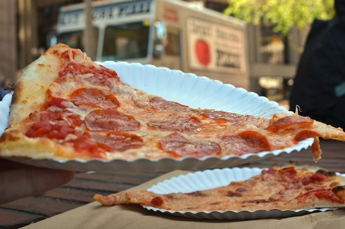 DSC_3520 - Version 22013-04-24-sweet-tomatoes-pizza-food-truck-boston-© 2011 Penny Cherubino