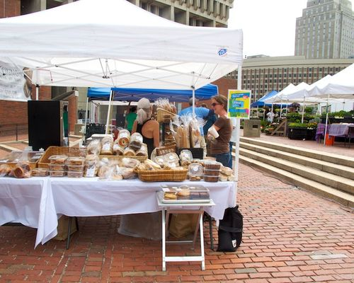 IMG_6288 - Version 22013-05-20-farmerss-markets-boston-may-city-hall-© 2011 Penny Cherubino