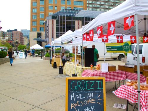 IMG_6306 - Version 22013-05-23-prudential-farmers-market-© 2011 Penny Cherubino