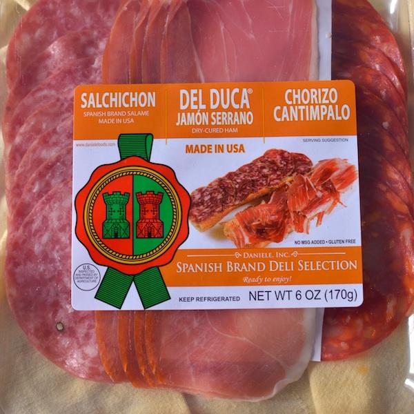 DSC_6337 - Version 22013-07-13spanish-cold-cuts-trader-joes-© 2011 Penny Cherubino