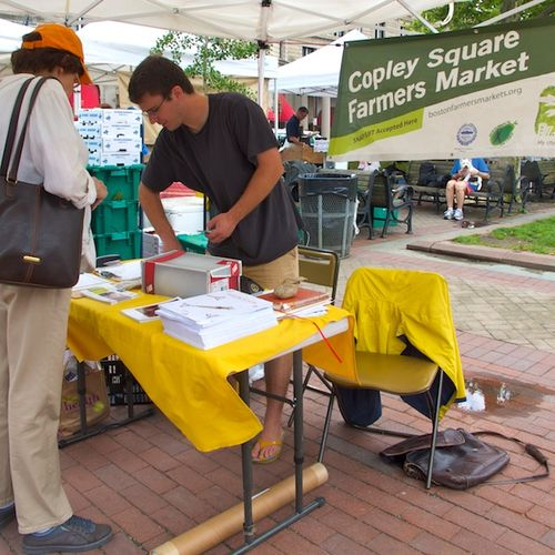 IMG_6644 - Version 22013-07-23-copley-square-farmers-market-© 2011 Penny Cherubino