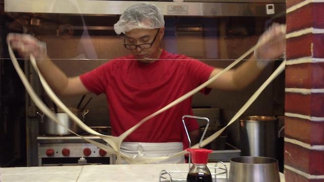 Image_2013-07-26_13-48-20_206 - Version 22013-07-26-Gene's-chinese-flatbread-cafe-boston-menu-massachusetts- © 2011 Penny Cherubino