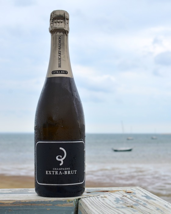 DSC_8714 - Version 22012-09-26-champagne-billecart-salmon-extra-brut-© 2011 Penny Cherubino