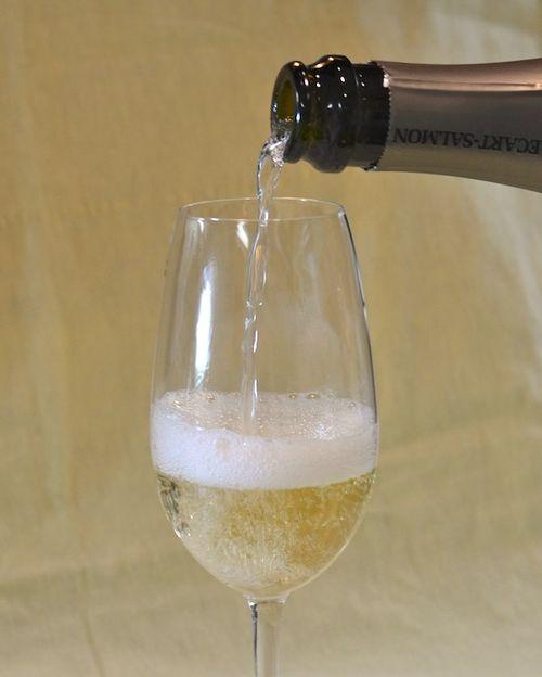 DSC_6791 - Version 22013-07-28-champagne-billecart-salmon-reserve-brut-© 2011 Penny Cherubino