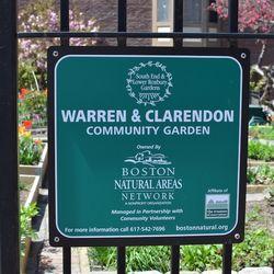 -warren-clarendon-community-garden-boston- (1)