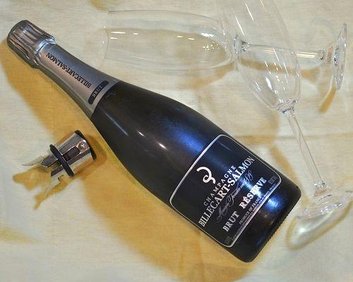 DSC_6776 - Version 22013-07-28-champagne-billecart-salmon-extra-brut-© 2011 Penny Cherubino