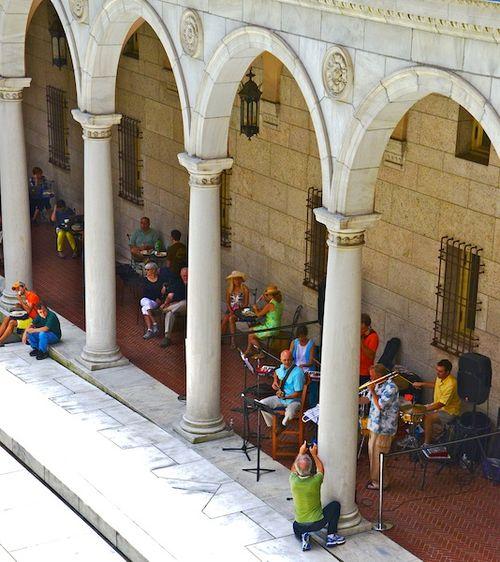CHE_8790 - Version 22013-08-02-library-boston-public-firday-concert-© 2011 Penny Cherubino