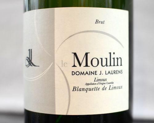 DSC_7682 - Version 22013-08-27-le-moulin-fomaine-J-laurens-limoux-© 2011 Penny Cherubino