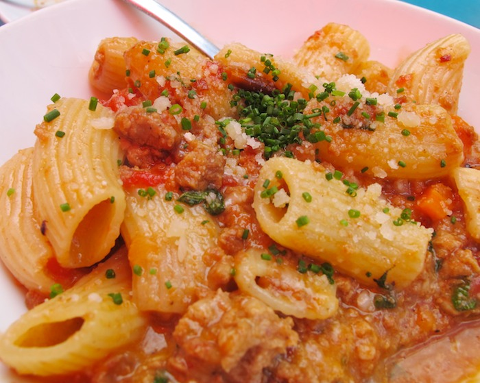 IMG_6733 - Version 22013-08-15-coppa-extruded-pasta-brambly-farm-pork-peccorino-© 2011 Penny Cherubino