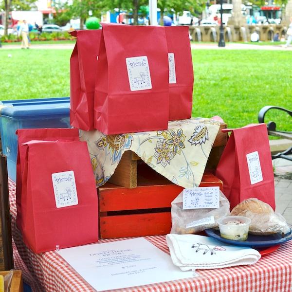 DSC_8041 - Version 22013-09-03-artistan-food-farmers-markets-© 2011 Penny Cherubino