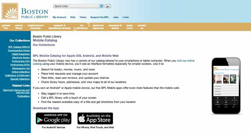BPL M0bile App