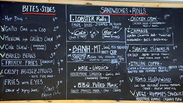 CHE_0275 - Version 22013-09-12-Canteen-provincetown-menu-board-© 2011 Penny Cherubino