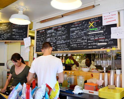 CHE_0258 - Version 22013-09-12-Canteen-provincetown-interior-© 2011 Penny Cherubino