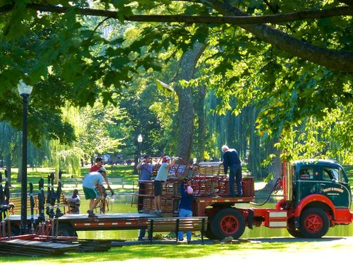 IMG_6857 - Version 22013-09-18-swan-boats-packing-up-for winter-© 2011 Penny Cherubino