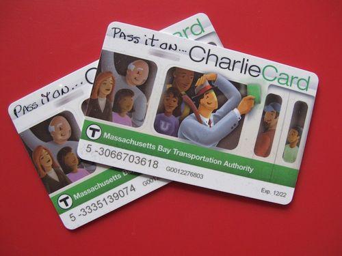 IMG_68882013-10-10-charlie-card-pass-it-on----© 2011 Penny Cherubino