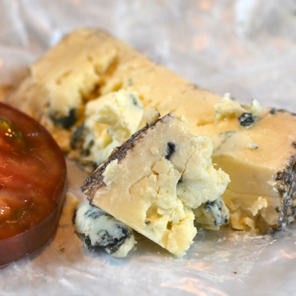 DSC_8775 - Version 22013-09-30-rogue-river-caveman-blue-cheese-© 2011 Penny Cherubino