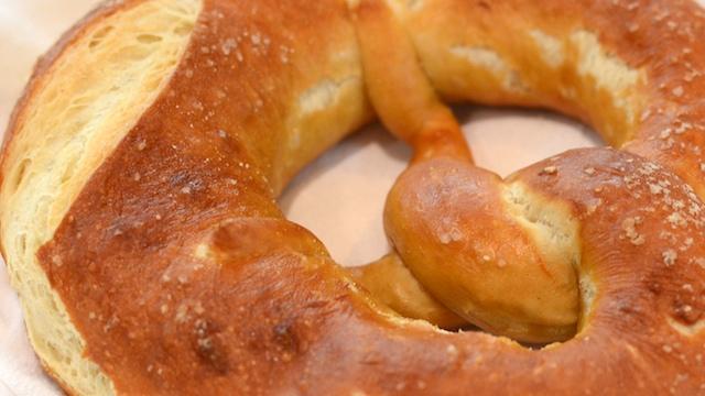 DSC_9673 - Version 32013-11-02-clear-flour-pretzel-brookline-ma-© 2011 Penny Cherubino