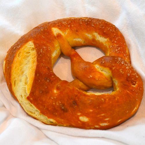 DSC_9670 - Version 22013-11-02-clear-flour-pretzel-brookline-ma-© 2011 Penny Cherubino
