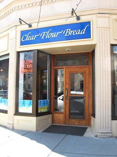 IMG_2861 - Version 22011-03-25-clear-flour-bakery-bread-scone-tart-© 2011 Penny Cherubino© 2011 Penny Cherubino