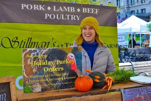 DSC_9397 - Version 22013-10-29-stillmans-turkey-farm-Copley- Kasey-Fechtor-© 2011 Penny Cherubino