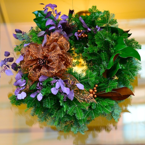 -holiday-wreath-