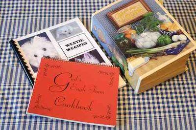 -recipe-file-old-community-family-cookbooks-