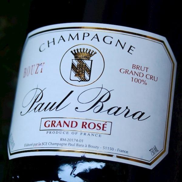 PC2_1600 - Version 22013-12-30-Paul-bara-grand-rose-bouzy-brut-champagne-© 2011 Penny Cherubino