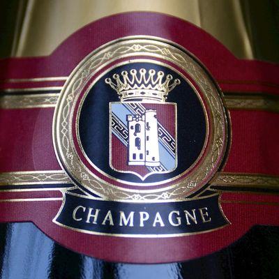 PC2_1607 - Version 22013-12-30-Paul-bara-grand-rose-bouzy-brut-champagne-© 2011 Penny Cherubino