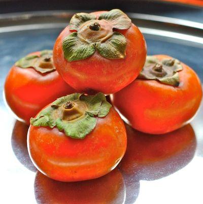 -persimmons-fuyu-Boston-organics-
