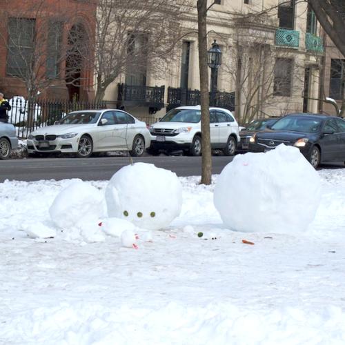 IMG_7159 - Version 22014-02-09-boston-commonwealth-avenue-mall-celebrity-snowma© 2011 Penny Cherubino