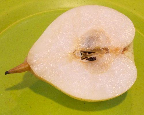 IMG_7206 - Version 22014-02-17-ya-pears-© 2011 Penny Cherubino