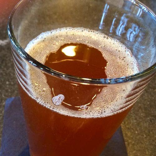 IMG_0151 - Version 22014-02-25-row 34-beer-cask-Tröegs-Nugget-Nectar-© 2011 Penny Cherubino