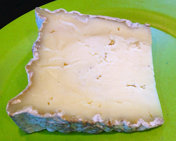 IMG_0675 - Version 22014-05-04-twig-farm-mixed- drum-cheese- formaggio-south-end-© 2011 Penny Cherubino