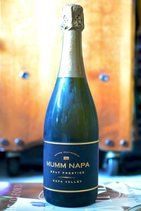 DSC_2876 - Version 22014-06-14- California-sparkling-wine-mumm-napa-© 2011 Penny Cherubino