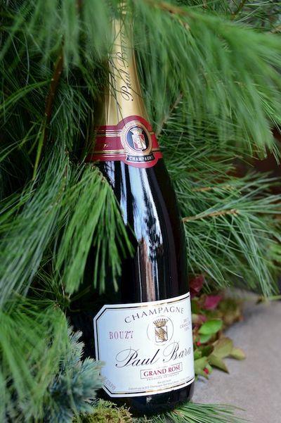 PC2_1599 - Version 22013-12-30-Paul-bara-grand-rose-bouzy-brut-champagne-© 2011 Penny Cherubino