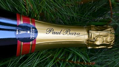 PC2_1620 - Version 22013-12-30-Paul-bara-grand-rose-bouzy-brut-champagne-© 2011 Penny Cherubino