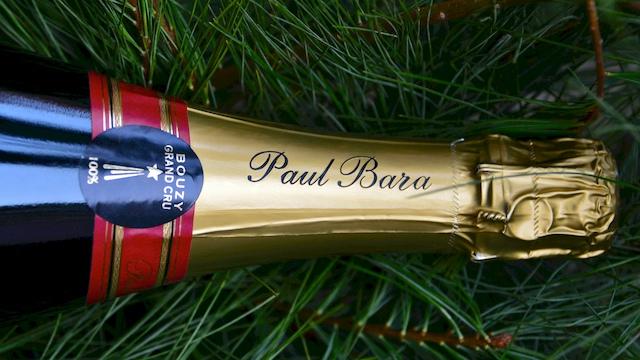 PC2_1620 - Version 22013-12-30-Paul-bara-grand-rose-bouzy-brut-champagne-© 2011 Penny Cherubino