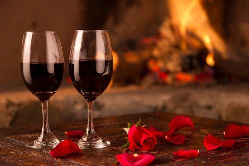Valentine S Day 2014 Ideas For Romantic Dining In Boston Bostonzest