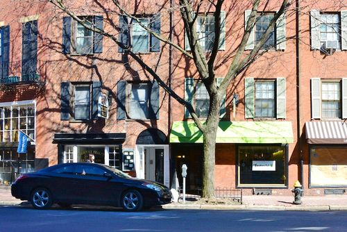 PC2_2313 - Version 22014-03-08-fastachi-charles-street-© 2011 Penny Cherubino