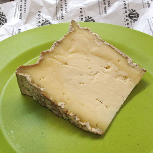 IMG_0678 - Version 22014-05-04-twig-farm-mixed- drum-cheese- formaggio-south-end-© 2011 Penny Cherubino