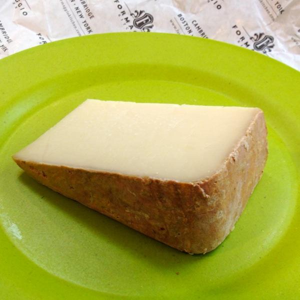 IMG_0683 - Version 22014-05-04-brevis-pardou-sheep-milk-cheese-© 2011 Penny Cherubino