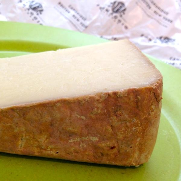 IMG_0682 - Version 22014-05-04-brevis-pardou-sheep-milk-cheese-© 2011 Penny Cherubino
