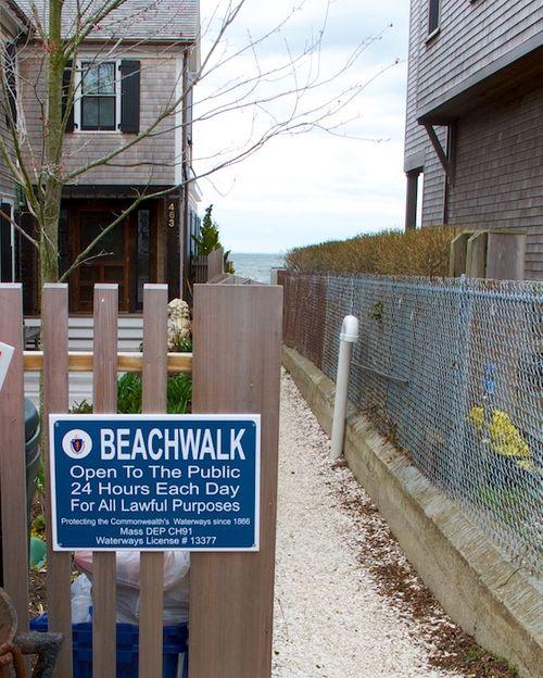 IMG_7383 - Version 22014-04-26-provincetown-harbor-beach-public-access-© 2011 Penny Cherubino