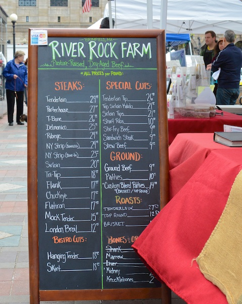 DSC_2038 - Version 22014-05-13-beef-river-rock-farm-copley-square-farmer-market-© 2011 Penny Cherubino